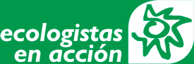 logo EcologistasAccion