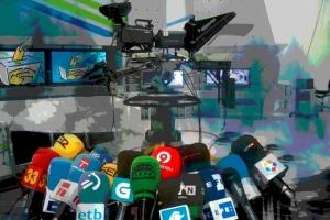 Aportación de Teledetodos al nuevo Plan Técnico Nacional de la Televisión Digital Terrestre