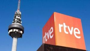 PSOE y Podemos quieren abortar el concurso público para elegir nuevo presidente de RTVE