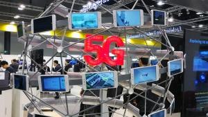 La subasta de 5G, la tasa Netflix y la reforma de RTVE cumplen sus últimos trámites administrativos