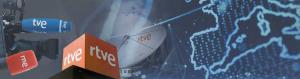 RTVE registra un impacto negativo en sus ingresos por el COVID de 24 M€