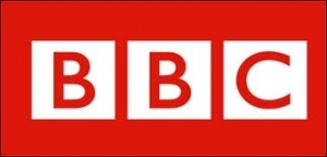Government sets out reforms to the BBC so that the public broadcaster continues to thrive in the future