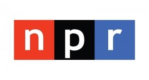 La radio pública de EEUU desconecta los comentarios en línea