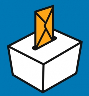 Propuesta para la cobertura de campañas electorales en medios de comunicación públicos