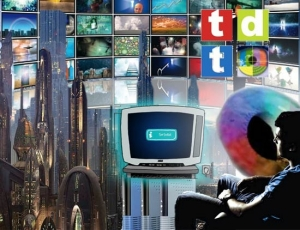 El cierre de canales de TDT, una oportunidad para reordenar la televisión privada