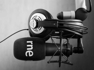 CONTENIDOS EN RADIO NACIONAL DE ESPAÑA. PROPUESTAS