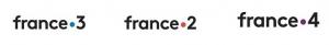 Netflix y France Télévisions: el contraataque de la pública