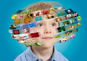 ¿Por qué desapareció la televisión educativa?