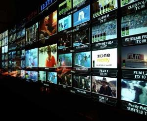 Aportación de Teledetodos a la consulta pública sobre la modificación de la ley General de la Comunicación Audiovisual