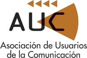 LA (CONTRA)REFORMA AUDIOVISUAL EN ANDALUCÍA