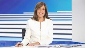 """El gran reto de las televisiones públicas europeas: conquistar al público online para no caer en la """"irrelevancia"""""""