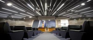 El Gobierno aprueba un Real decreto-Ley para desbloquear los nombramientos en RTVE