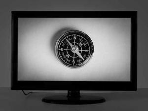 Un Nuevo Modelo para un Tiempo Nuevo. España 2015: Diagnóstico del servicio público de Radio, Televisión y Servicios Interactivos. Propuestas para una Ciudadanía democrática