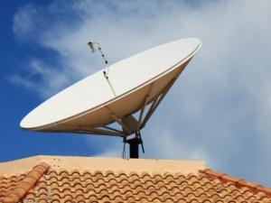El Gobierno aprueba las ayudas a los radiodifusores públicos afectados por el Segundo Dividendo Digital