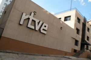 Public contest is the only democratic solution to RTVE's paralysis