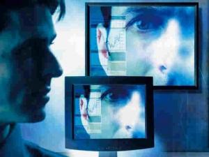 El acceso de la sociedad al sistema de comunicación mediada