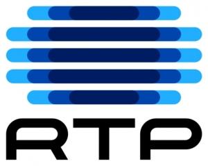 La importancia de la diversidad en la Radio y Televisión de Portugal (RTP)
