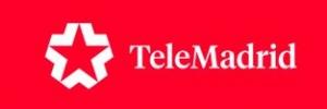 La nueva fórmula para elegir director en Telemadrid, un caso 'atípico'