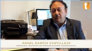 """""""Hago una apuesta decidida por el regreso de la publicidad a RTVE"""""""