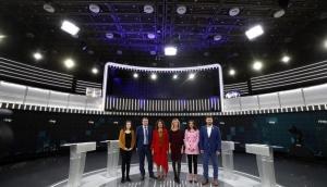 Diez horas que rompieron RTVE