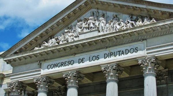 El concurso público de RTVE en España, de nuevo en peligro, por la lógica partidista del ecosistema mediático español