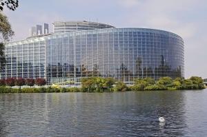 Google advierte del tamaño de la amenaza de la desinformación
