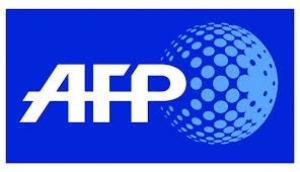 AFP, de las palomas mensajeras a las redes globales