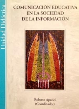 Algunas claves de la manipulación informativa
