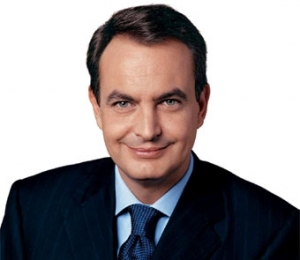 RTVE, la ley de Zapatero ya no sirve
