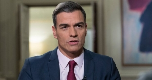 El periodismo en bloque presiona al Gobierno para retomar el concurso público de RTVE