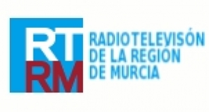 """La nueva """"televisión pública"""" de Murcia"""