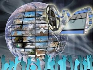Modelo de Gestión Informe Consejo de Sabios 2005