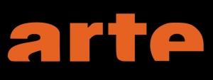La cadena franco-alemana ARTE suspende su colaboración con la TV de Polonia