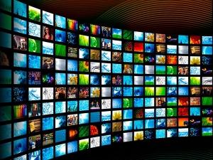 Adhesión a la Declaración por la independencia y democratización de RTVE