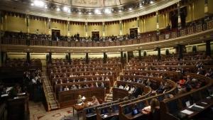 El Congreso acuerda crear ocho comisiones parlamentarias más con críticas de Vox