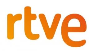 Propuesta modelo Corporación RTVE