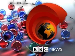 El futuro de la BBC
