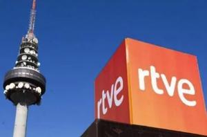 """Manifiesto contra la """"degradación"""" de RTVE"""