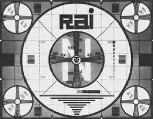 La reforma de la RAI