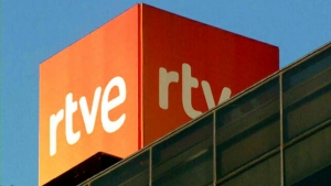 Constitución, legalidad y Consejo de Administración de RTVE. Fin a la provisionalidad