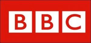 Debate sobre la reforma de la BBC