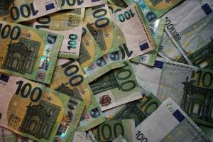 RTVE perdió 31,6 millones de euros en 2020 y deberá desembolsar otros 126,2 millones por IVA