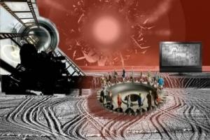 Aprobada la nueva Ley de la radiotelevisión valenciana