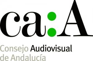 Organizaciones del sector piden al Consejo Audiovisual de Andalucía que se pronuncie sobre el Decreto 2/20