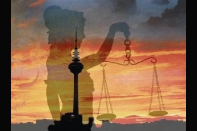 El Servicio Público en España: MANUAL DE LAS DE MALAS PRACTICAS *